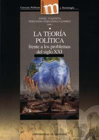 TEORIA POLITICA FRENTE A LOS PROBLEMAS DEL SIGLO XXI