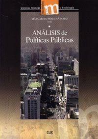 ANALISIS DE POLITICAS PUBLICAS