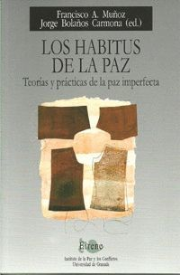 LAS HABITUS DE LA PAZ