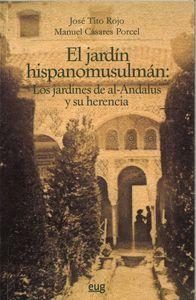 EL JARDIN HISPANOMUSULMAN