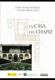 LA CASA DEL CHAPIZ