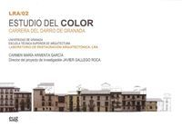 ESTUDIO DEL COLOR