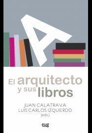 EL ARQUITECTO Y SUS LIBROS