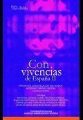 CON VIVENCIAS DE ESPAÑA II