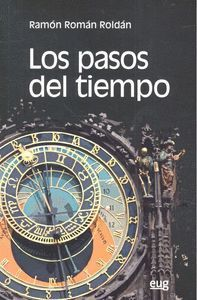 LOS PASOS DEL TIEMPO