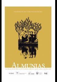 ALMUNIAS: LAS FINCAS DE LAS ELITES EN EL OCCIDENTE ISLAMICO