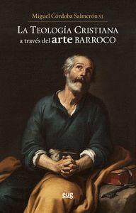 TEOLOGIA CRISTIANA EN EL ARTE BARROCO