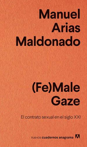 (FE)MALE GAZE