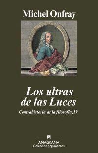 LOS ULTRAS DE LAS LUCES