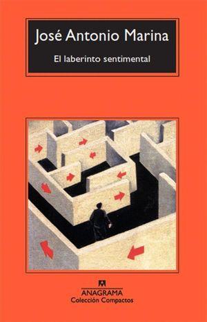 LABERINTO SENTIMENTAL