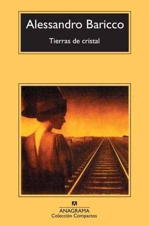 TIERRAS DE CRISTAL