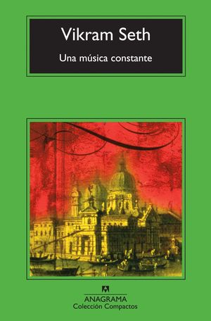 UNA MUSICA CONSTANTE