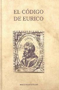 EL CODIGO DE EURICO