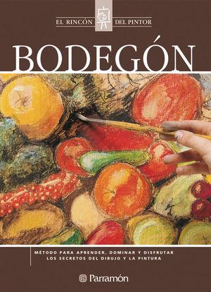 BODEGON (T)