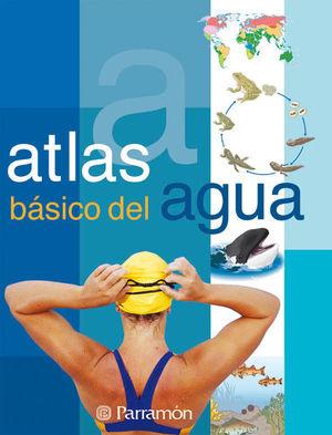 ATLAS BASICO DEL AGUA