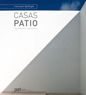 CASAS PATIO