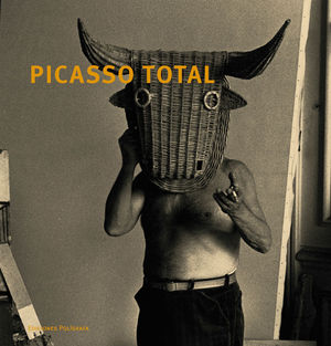 PICASSO TOTAL