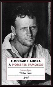 ELOGIEMOS AHORA A HOMBRES FAMOSOS