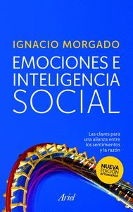 EMOCIONES E INTELIGENCIA SOCIAL