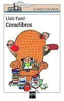 COMELIBROS