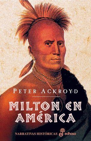 MILTON EN AMERICA (T)