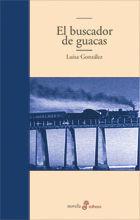 EL BUSCADOR DE GUACAS
