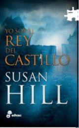 YO SOY EL REY DEL CASTILLO