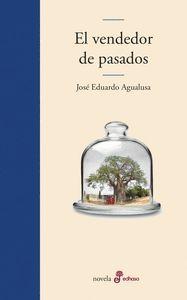 EL VENDEDOR DE PASADOS