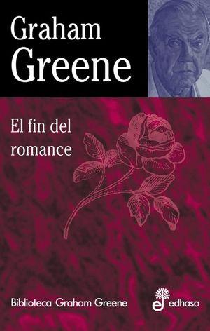 FIN DEL ROMANCE, EL.