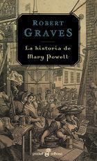 LA HISTORIA DE MARY POWELL, (BOLSILLO)