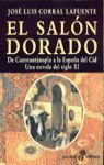 EL SALON DORADO
