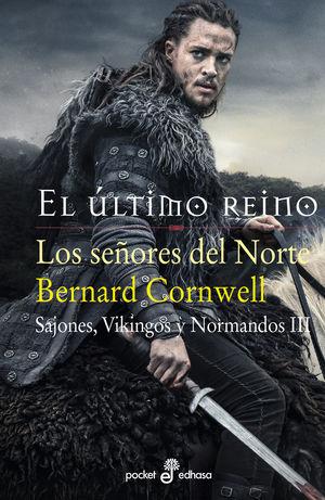 LOS SEÑORES DEL NORTE VOL.III