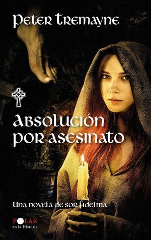ABSOLUCION POR ASESINATO