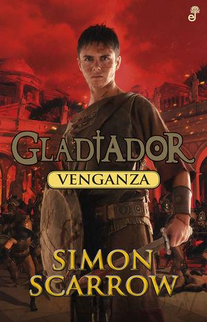 GLADIADOR IV VENGANZA