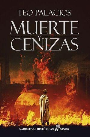 MUERTE Y CENIZAS