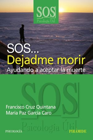 SOS... DEJADME MORIR