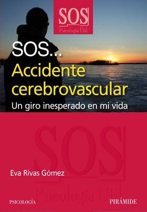 SOS ACCIDENTE CARDIOVASCULAR