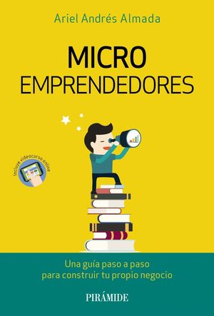 MICROEMPRENDEDORES