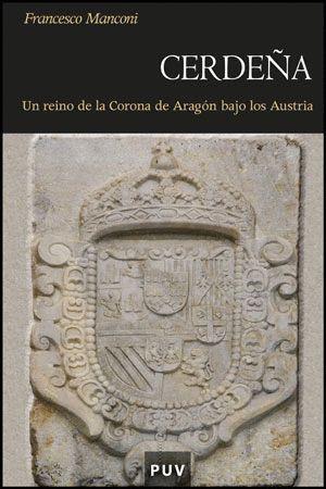 CERDEÑA REINO DE LA CORONA DE ARAGON