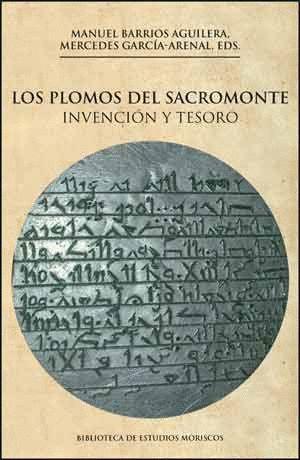LOS PLOMOS DEL SACROMONTE