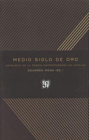 MEDIO SIGLO DE ORO