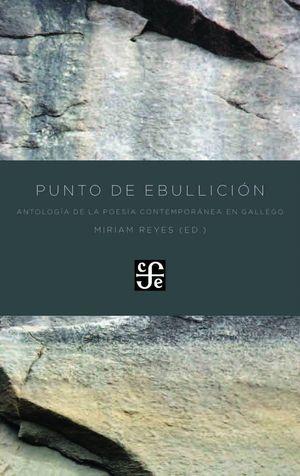 PUNTO DE EBULLICIÓN