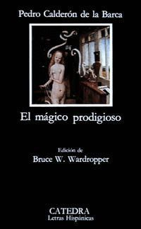 EL MAGICO PRODIGIOSO