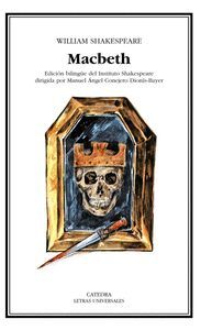 MACBETH (BILINGUE)