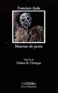 MUERTES DE PERRO