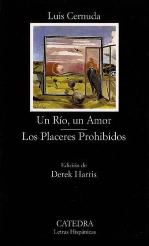 UN RIO, UN AMOR / PLACERES PROHIBIDOS