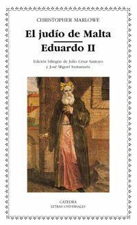 JUDIO DE MALTA / EDUARDO II