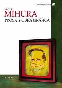 PROSA Y OBRA GRAFICA (T)