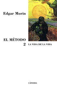EL METODO 2 - LA VIDA DE LA VIDA