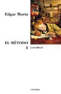 EL METODO 4 - LAS IDEAS